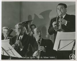 Åke Grönberg - image 59
