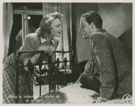 Alf Kjellin - image 61