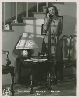 Anita Björk - image 48