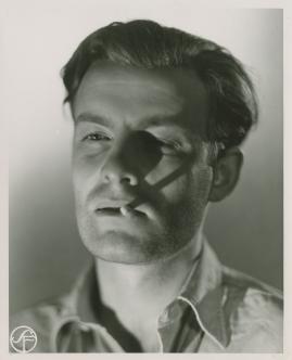 Alf Kjellin - image 210