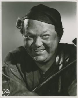 Åke Grönberg - image 8