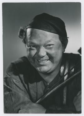 Åke Grönberg - image 61