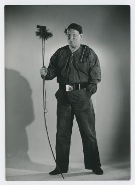 Åke Grönberg - image 52
