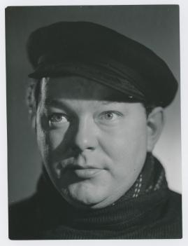 Åke Grönberg - image 14