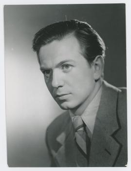 Stig Olin - image 34