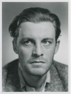 Alf Kjellin - image 178