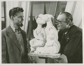 Sven Lindberg - image 26