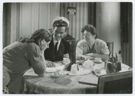 Hjördis Petterson - image 44
