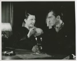 Lauritz Falk - image 17