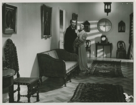 Lauritz Falk - image 100
