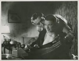 Lauritz Falk - image 32