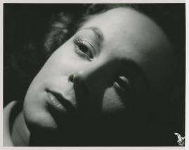 Ingrid Backlin - image 38