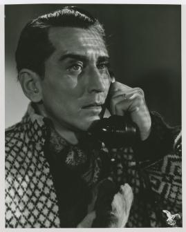 Lauritz Falk - image 36