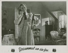 Karl-Arne Holmsten - image 68
