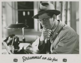 Karl-Arne Holmsten - image 70