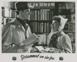 Karl-Arne Holmsten - image 71