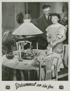 Försummad av sin fru - image 32