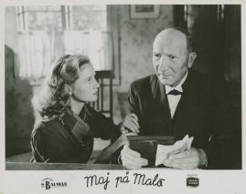 Inga Landgré - image 3