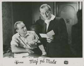 Åke Söderblom - image 74