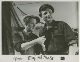 Åke Söderblom - image 2