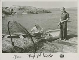 Inga Landgré - image 82