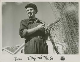 Maj på Malö - image 3