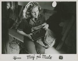 Inga Landgré - image 83