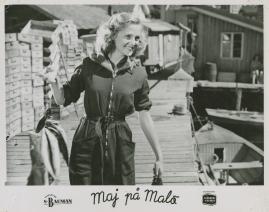 Inga Landgré - image 36