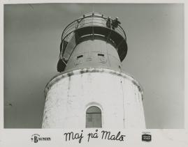 Maj på Malö - image 27