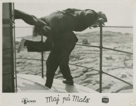 Maj på Malö - image 14