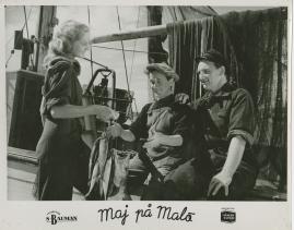 Inga Landgré - image 84