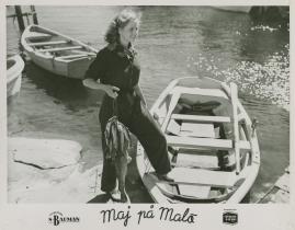 Inga Landgré - image 4