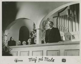 Maj på Malö - image 36