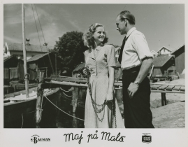 Inga Landgré - image 39
