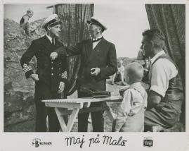 Maj på Malö - image 9