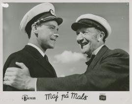 Maj på Malö - image 37