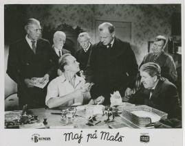 Maj på Malö - image 30