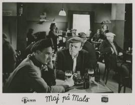 Maj på Malö - image 6