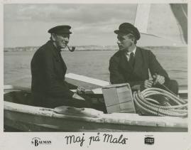 Maj på Malö - image 16