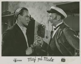 Maj på Malö - image 17