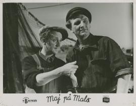 Åke Söderblom - image 75