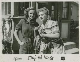 Inga Landgré - image 59