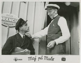 Maj på Malö - image 38