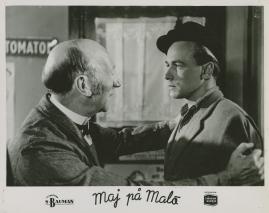 Maj på Malö - image 31