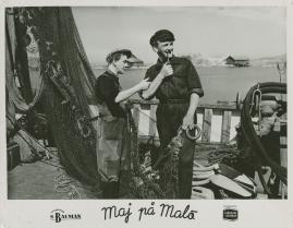 Åke Söderblom - image 3