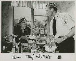 Maj på Malö - image 11