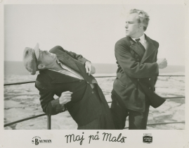 Maj på Malö - image 20