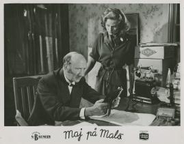 Inga Landgré - image 85