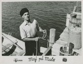 Maj på Malö - image 22