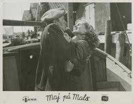 Inga Landgré - image 60